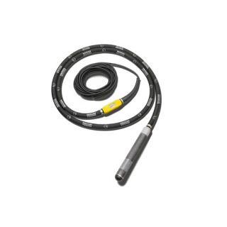Иглени вибратори - Високочестотни на 42V – IREN